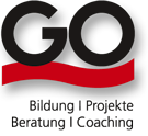 GO-clauderibaux.ch: Education, Consulting, Projects, Coaching